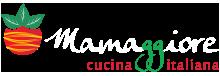 Mamaggiore Cucina Italiana